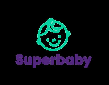 Superbaby logo RGB copy FB.png