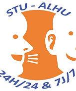 Logo STU-ALHU juillet 2018.jpg