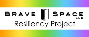 Brave Space Logo Resiliency PNG.png