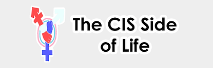 CIS Side of Life.png