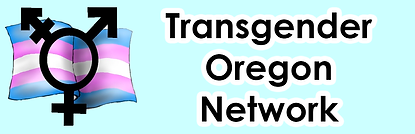 Transgender Oregon Network.png