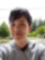 viviheadshot.jpg