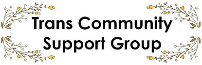 Transponder Support Group.png