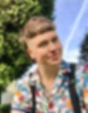redheadshot.jpg