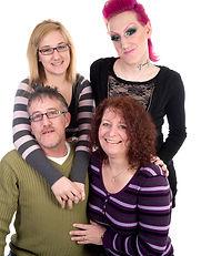 Pink Hair family SM.jpg