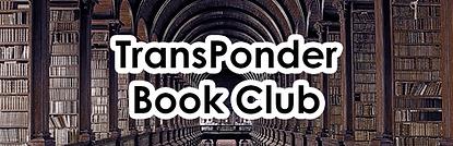 Transponder Book Club.png