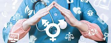 transgender-healthcare.jpg