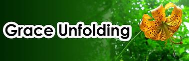 Grace Unfolding.png