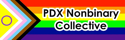 PDX Nonbinary Collective.png