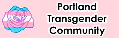 Portland Transgender Community.png
