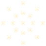 Yellow Star Background.png
