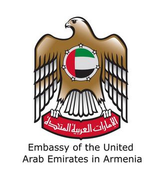 UAE EMBASSY IN ARMENIA