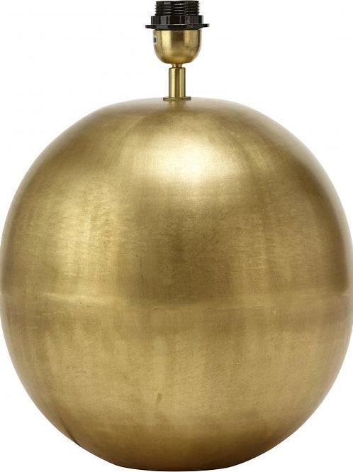 GLOBE LAMPFOT, PR Home