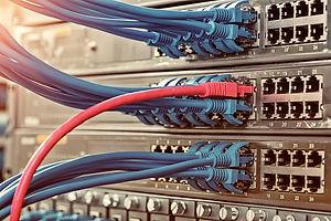 AdobeStock-Systems-Integration.jpg