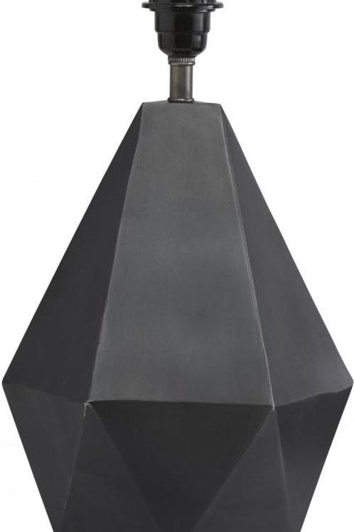 TRINITY LAMPFOT PR Home