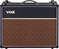 vox-ac30.jpg