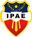 IPAE LOGO GOOD.png