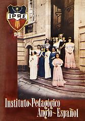 Anuario_1948-006-01.png
