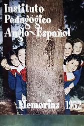 Anuario_1952.png