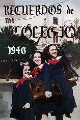 portada 1946-01.png