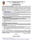 Captura de Pantalla 2020-06-01 a la(s) 1