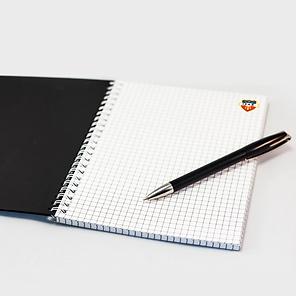 Cuaderno IPAE.png