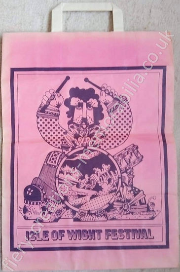 70 Carrier Bag (wm).jpg