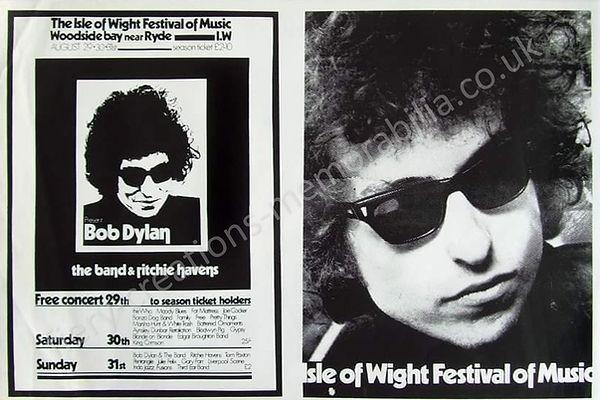 69 Dylan Poster 2 (wm).jpg