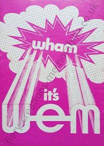69 Unofficial Programme (reverse) (wm).j