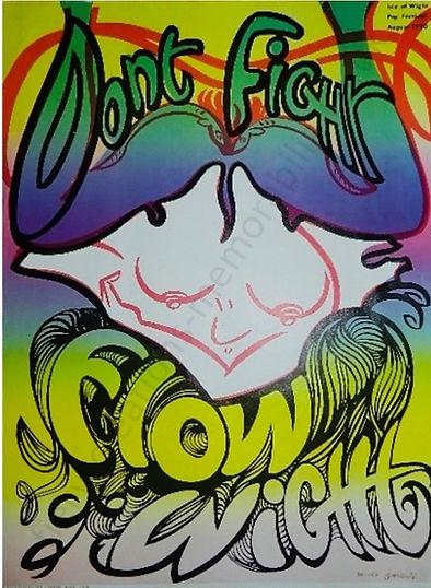 70 Flow Wight poster (wm).jpg