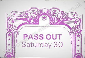 69 Pass out (Saturday) (wm).jpg