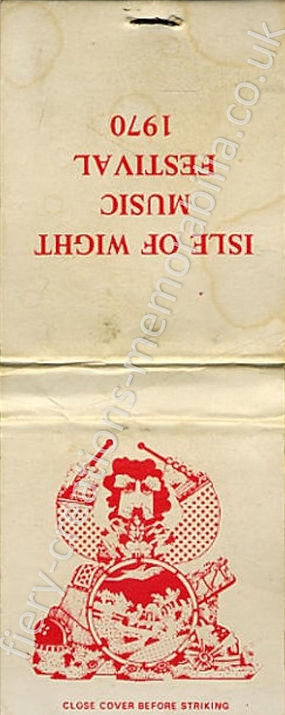 70 Matchbook (wm).jpg