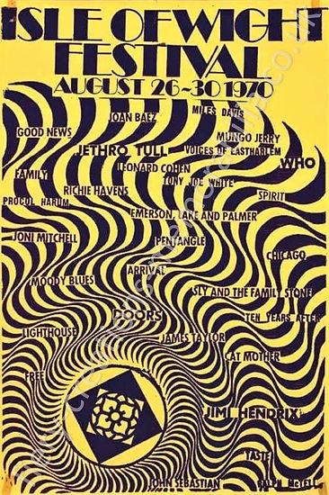 70 Bootleg Poster (Black) (wm).jpg