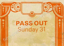 69 Pass out (Sunday) (wm).jpg