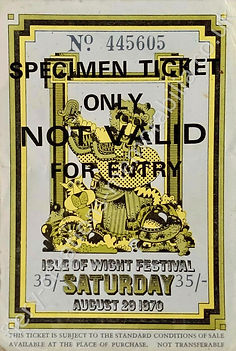 70 Ticket (Specimen) (wm).jpg