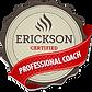 eci-certified-professional-life-coach.pn
