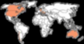 Calendula_Map.png