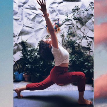 img-20210529-wa01491-vigor-yogajpg