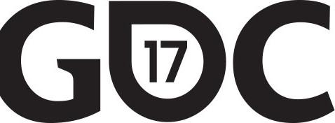 Dren @GDC 17