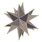 1920px-Polyhedron_great_20_dual_(as_tria
