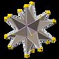 1920px-Polyhedron_great_20_dual_(as_tria