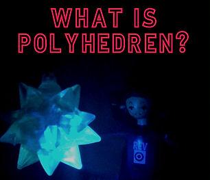 what is plyhdrn.jpg