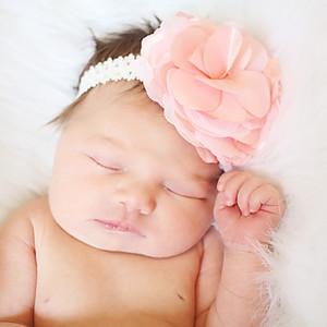 Natalie's Newborn Session