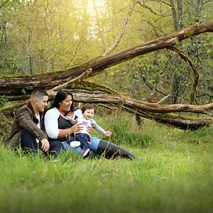 Bowers Family Photos