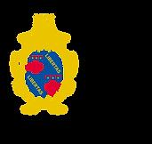 ComunediBologna_Emblema_COL.png