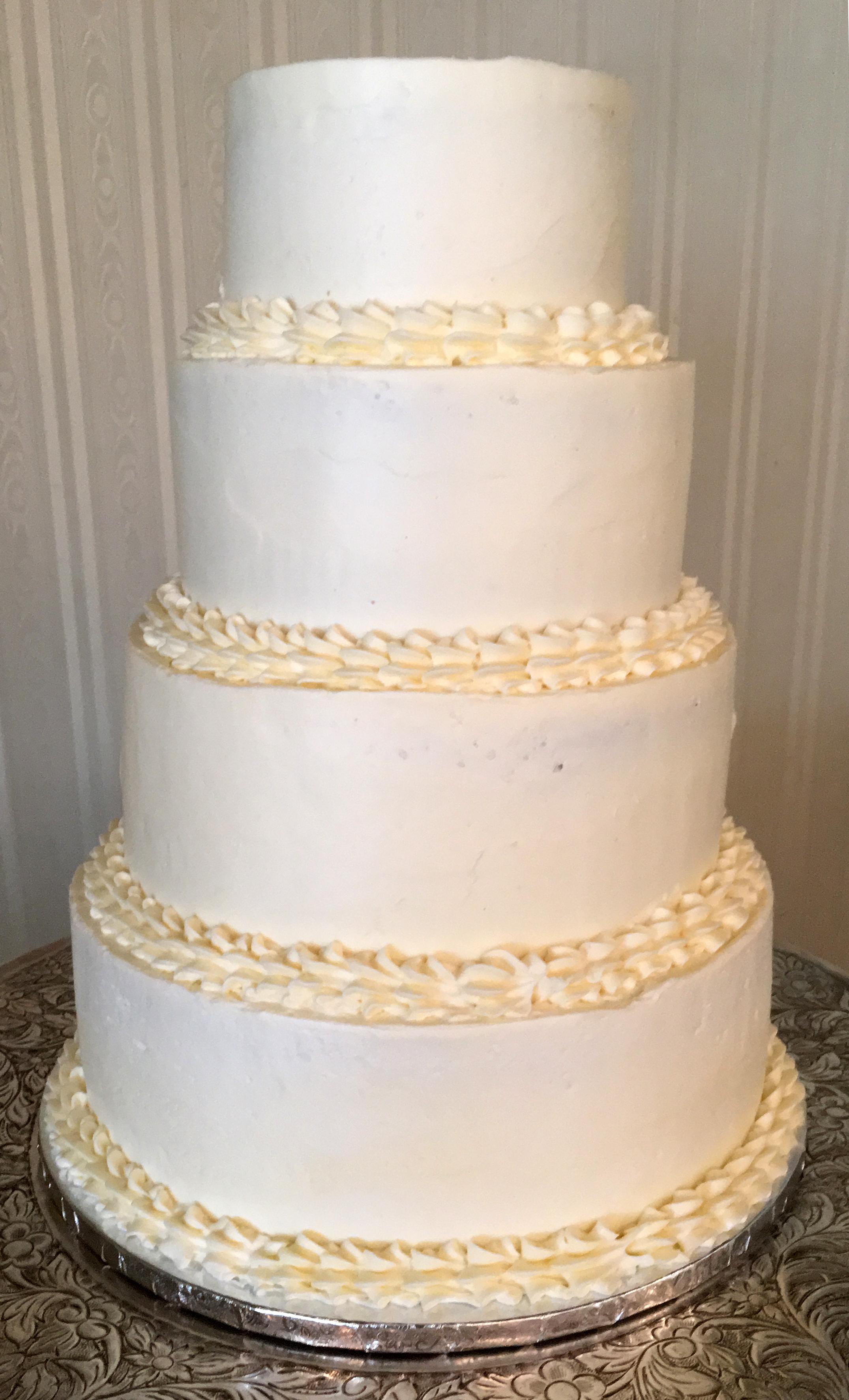 edited cake 2