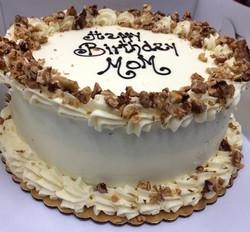 cake edited 3
