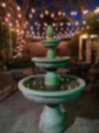 Courtyard Photo.jpg