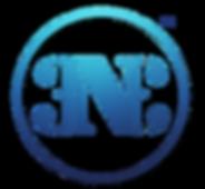 3N Enterprise Logo
