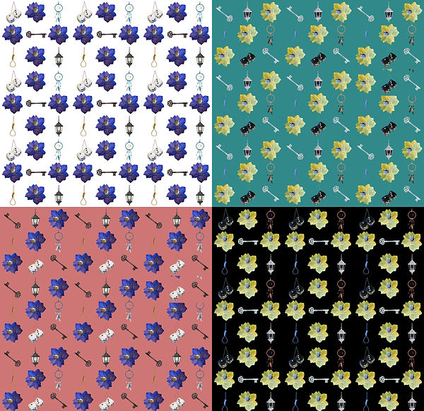 Patterns 4.jpg